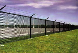 fence-chainlink-big