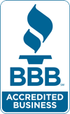 BBB-Accredited-Fence-Company-DFW
